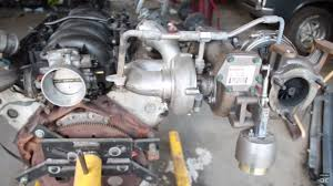 nissan 350z quad turbo twin turbo and methanol injected nissan vk56 v8 going in a