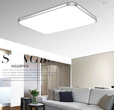 led light fixtures kitchen with best 25 lighting design ideas on
