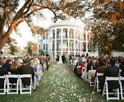 wedding arch rental jackson ms 47 best mississippi weddings images on mississippi