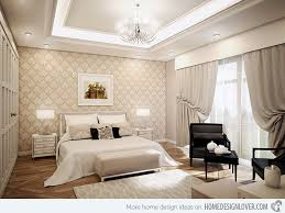 Interesting Modern Glam Bedroom Within Bedroom Designs Best - Glamorous bedrooms