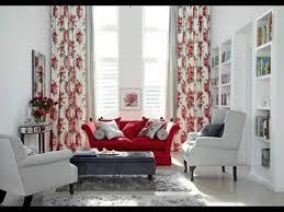 awesome home interior design ideas best beautiful elegant