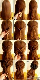really cool hairstyles hairstyle ideas