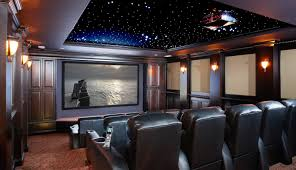 best home theater projectors 2015 big picture building the perfect home theater