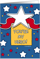 veterans day cards veterans day cards from greeting card universe