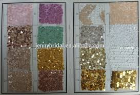 glitter backdrop sqn79 3 glitter sequin backdrop curtain buy backdrop curtain