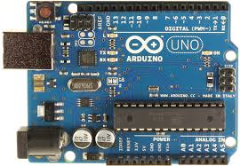 know your arduino a practical guide to the most common boards