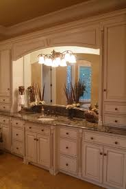 Aristokraft Kitchen Cabinets Awesome Kitchen Cabinets Bathroom Images Home Design Ideas