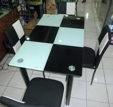 Dining Table Set Kolkata Dining Table Round Dining Table Designs 4 Seater 4 Seater Dining