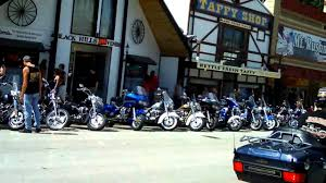 South Dakota travel kettle images Keystone south dakota during 2010 sturgis rally jpg