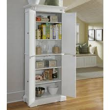 Systembuild Cabinets Ameriwood Furniture Systembuild Kendall Broom Closet Cabinet