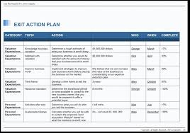 acquisition plan template best simple sales plan template photos resume sles writing
