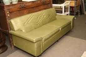 Mid Century Modern Bedroom Set Vintage Furniture 2017 Monroe Mid Century Sofa Furnitures