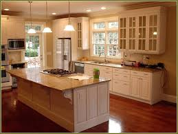 kitchen cabinets before and after kitchen photos from hgtv s