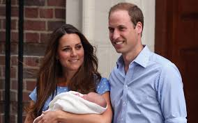kate middleton and prince william u0027s new home and conjugal coat of arms