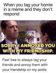 Annoyed Girl Meme - 25 best memes about annoyance annoyance memes