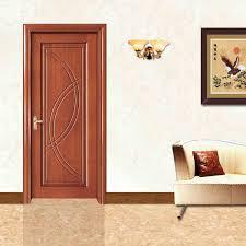 wooden doors egypt best kitchen design