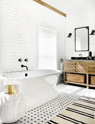 unique bathroom flooring ideas bathroom ideas fresh bathroom 41 inspirational bathroom