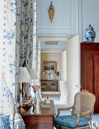 blue and white rooms 27 rooms that showcase blue and white decor photos architectural