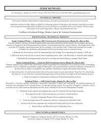 writers resume template sample photographer resume freelance