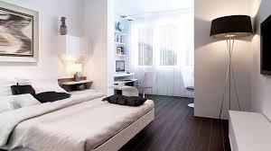 Schlafzimmer Licht Indirekte Beleuchtung Für Das Plus An Wohngefühl Musterhaus Net