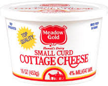 Nutrition Facts For Cottage Cheese by 942beb11 477b 47f8 9d3b 5273b3825bc8 Jpg