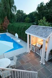 Kitchen Outdoor Design 264 Best Outdoor Designs Images On Pinterest Gardens