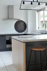 100 kitchen designs newcastle georgian interior design