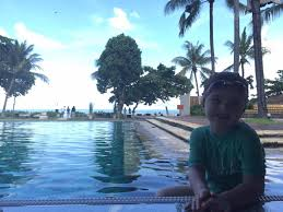bali family accommodation our test of the best kids in adelaide