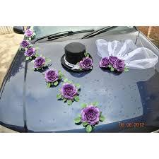 deco mariage voiture mariage deco voiture recherche mariage