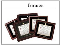 harvard diploma frame graduation products the harvard shop