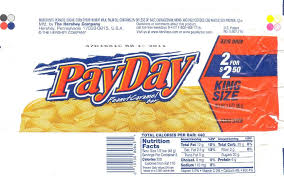 where to buy zero candy bar mike s candy bar page payday king size 2 for 2 50