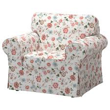 chair slipcovers australia picture armchair slipcovers ikea chair australia small slipcover t
