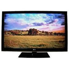 65ef9500 black friday lg 42pm4700 42 inch 720p 600hz active 3d plasma hdtv smart tvs