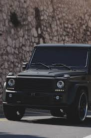 mercedes jeep matte black 281 best g wagon images on pinterest car future car and
