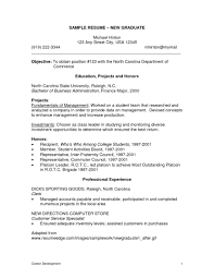 resume formats examples nurse resume templates resume templates and resume builder new graduate nurse resume template make sample grad nursing templates examples with manager exper