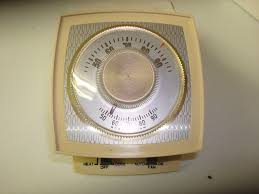 how to use old robertshaw thermostats thermostat pinout