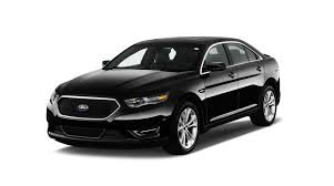 nissan maxima vs ford taurus 2017 ford taurus prices in bahrain gulf specs u0026 reviews for