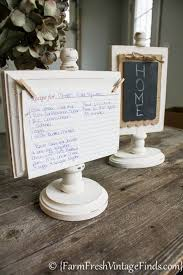 thanksgiving name card holders elevate your dinner party with one of these diy place card ideas