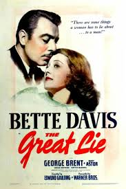 Best Classic Movies 107 Best Great Old Movies Images On Pinterest Classic Movies