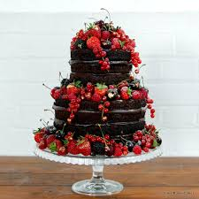 celebration cakes wedding cakes in london wedding cupcakes rosie cakes