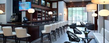 dining room furniture st louis hotel restaurants near chesterfield mo marriott st louis west
