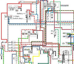 yzf r1 wiring diagram 2012 wiring diagrams instruction