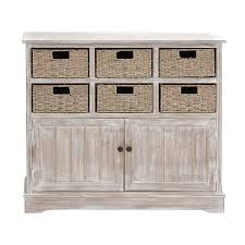 White Wooden Bedroom Furniture Sets by Furniture White Bedroom Sets Queen Stunning Distressed Wood