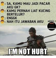 R Meme - 25 best memes about r meme r memes