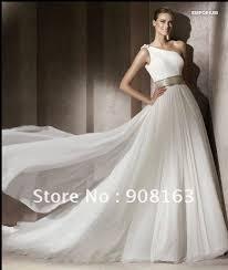 Greek Style Wedding Dresses Sale 2012 Style Designer Two Pieces Mermaid Vintage Lace