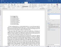 how to turn off real time spell check in microsoft word