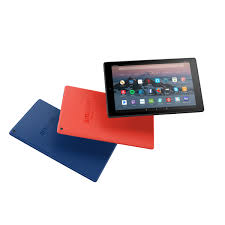 black friday 2017 amazon fire amazon updates the fire hd 10 tablet with a 1080p display and a