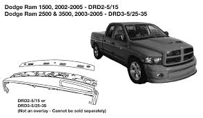 dodge ram parts dodge ram spare parts car autos gallery