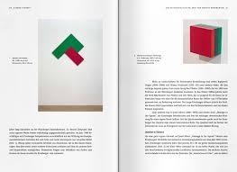 Design K Hen Vfmk Verlag Für Moderne Kunst Gmbh