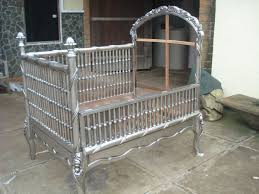 custom made bedroom furniture with wood carvings from solid wood